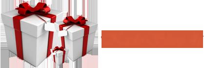 Kadoshop4u | De kadoshop voor heel Nederland | Goedkoop | snelle afhandeling van orders | Veilig betalen met iDeal | Snel thuis bezorgt